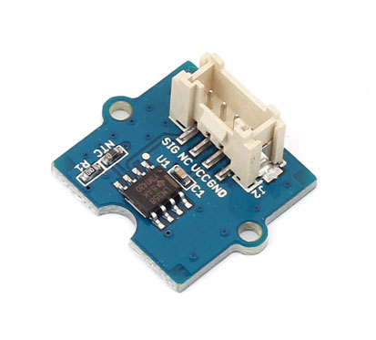 Grove_Temperature_Sensor