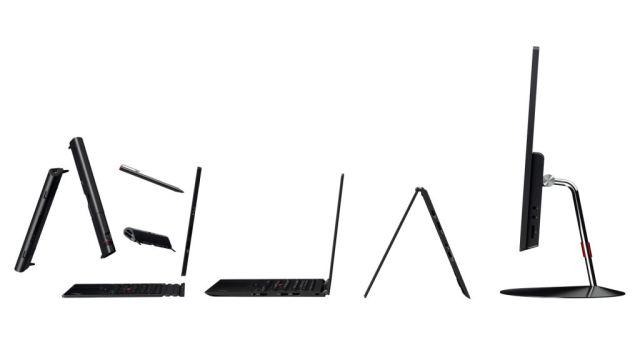 Lenovo_2016_LInha_X
