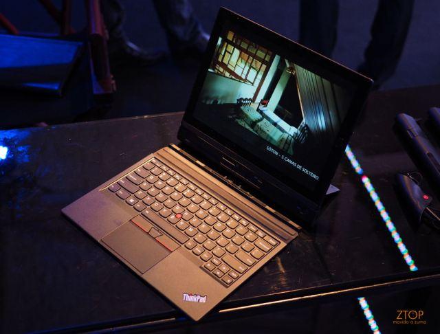 Lenovo_2016_ThninkPad_X1_tablet