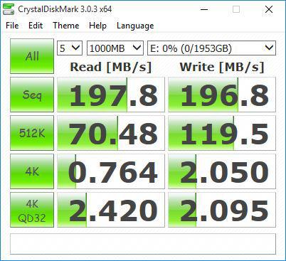 WD_Black_5TB_CrystalDiskMark