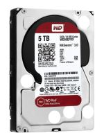 WD_Black_5TB_Red_Tab1