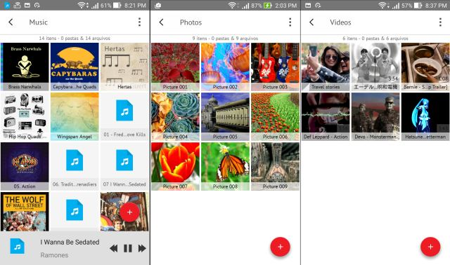 sandisk-connect-app-midias