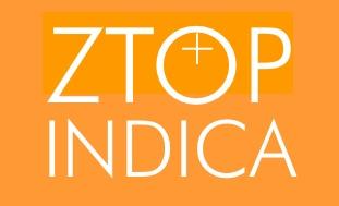 ztop-indica-novo-selo