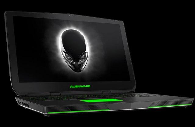 Alienware_BR_alienware_17a