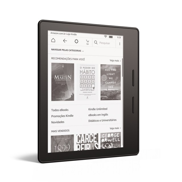 Kindle_Oasis_device_only_BR_Store_30R_CMYK