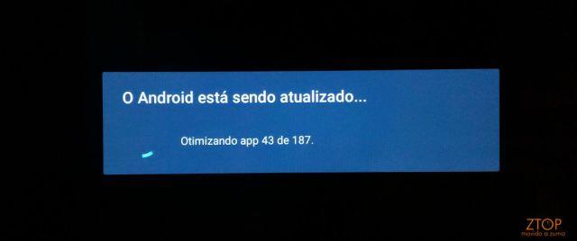 Sony_TV_Android_TV_Atualizacao_sistema_2