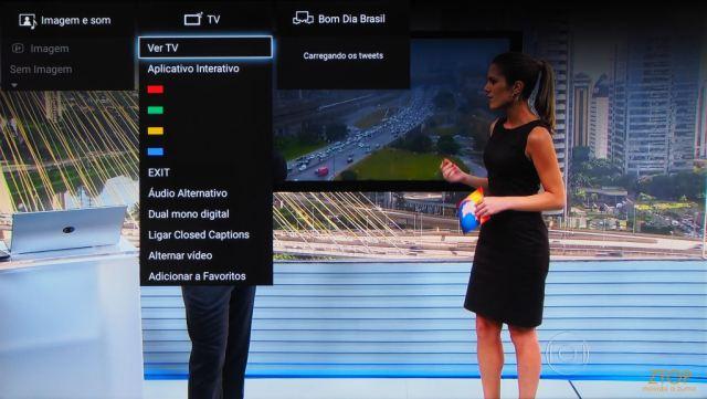 Sony_TV_Android_ajustes2