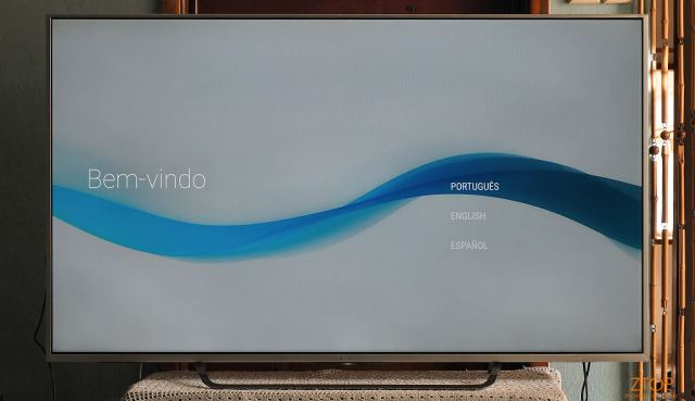 Sony_TV_Android_frente