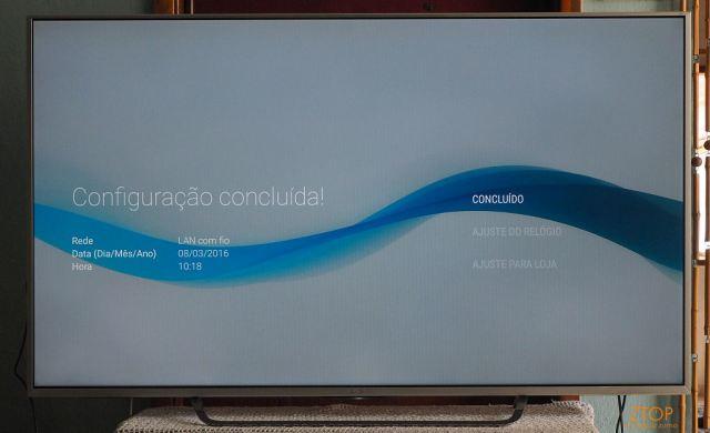 Sony_TV_Android_inicio_5