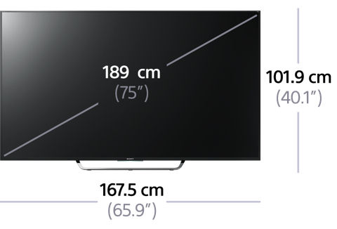 review android tv 4k sony bravia xbr 55x855c parte 1 hardware ztop zumo 10 anos. Black Bedroom Furniture Sets. Home Design Ideas
