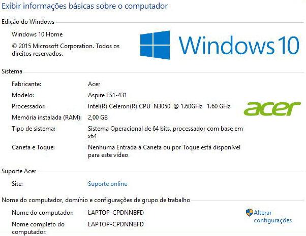 Acer_Cloudbook_ES14_Win10_sistema1