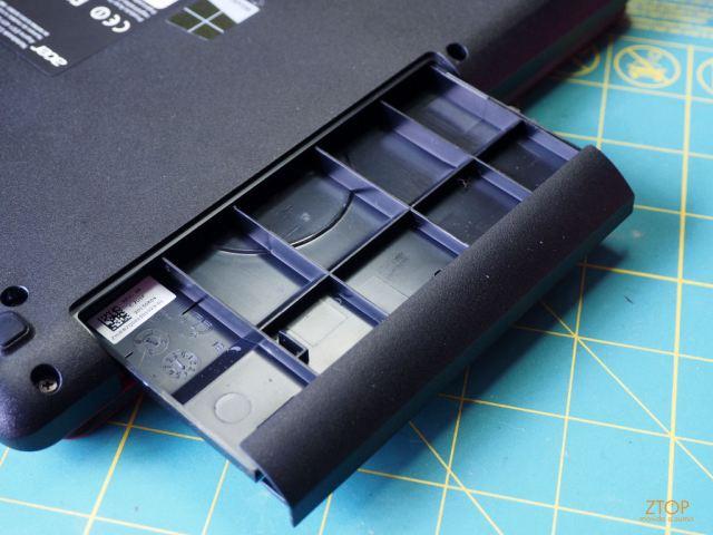 Acer_Cloudbook_ES14_baia_DVD