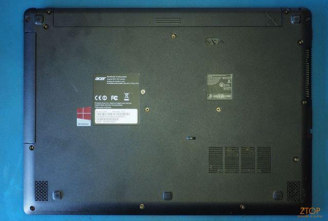 Acer_Cloudbook_ES14_base