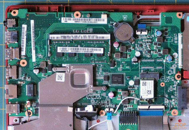 Acer_Cloudbook_ES14_base_MB1