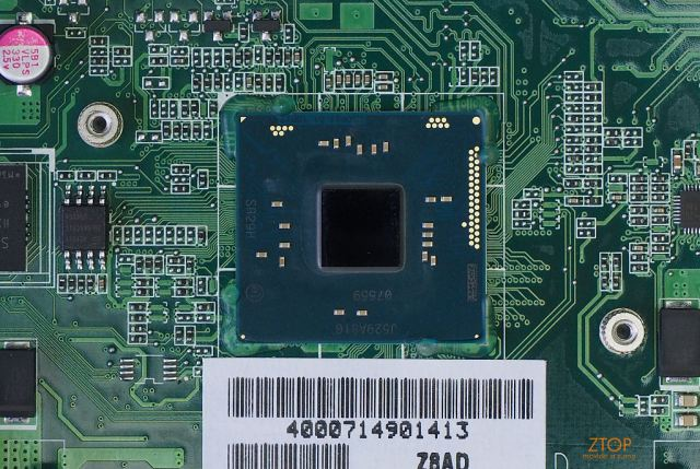 Acer_Cloudbook_ES14_base_MB_CPU
