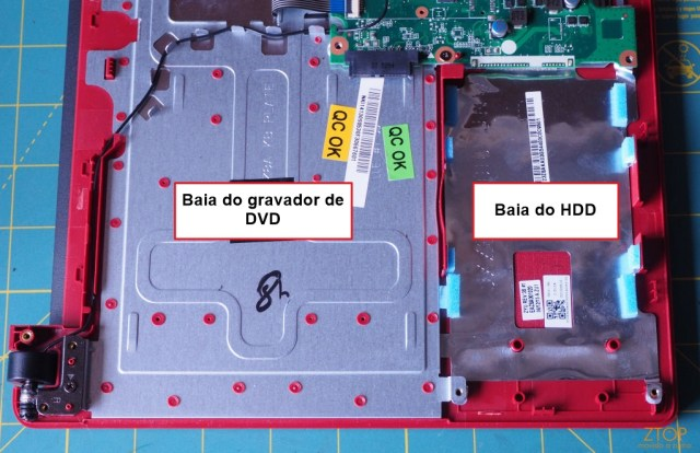 Acer_Cloudbook_ES14_base_baias_leg1