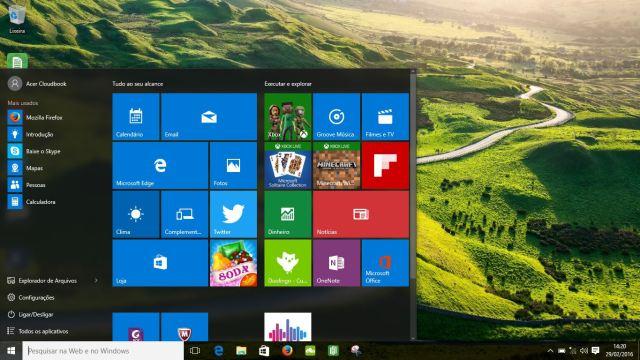 Acer_Cloudbook_ES14_desktop