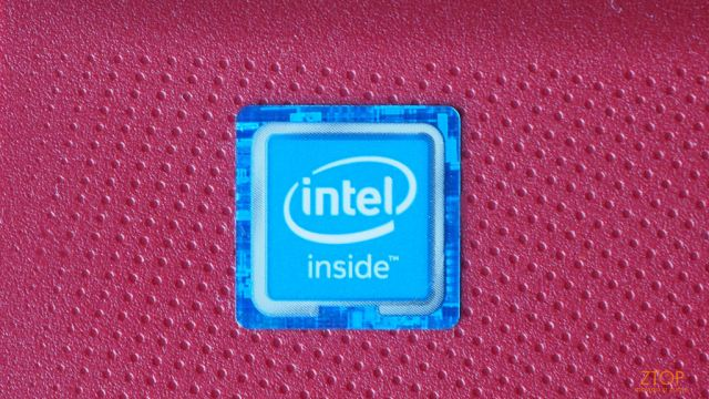 Acer_Cloudbook_ES14_intel_selo