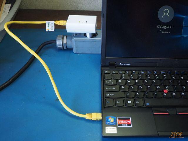 Dlink_Powerline_AV500_teste_setup_inverso