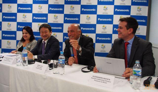 Panasonic_olimpiadas_2016_execs2