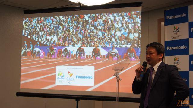 Panasonic_olimpiadas_2016_matsushita_paraolimpiada