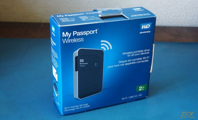 WD_MyPassport_Wireless_box