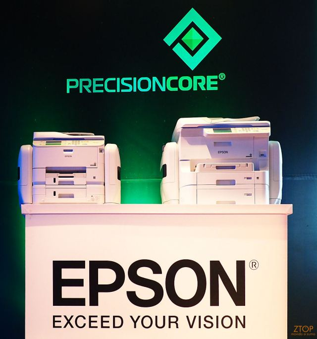 Epson_Workforce_Pro_RIPS