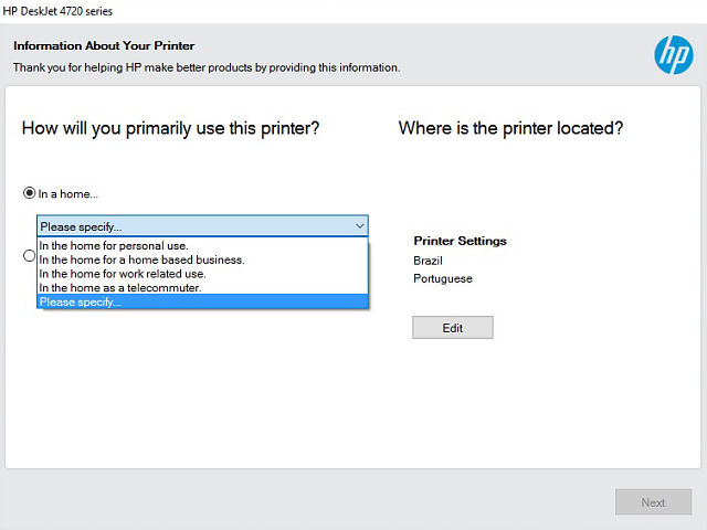 HP_DJ4720_install_9d1a