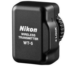 Nikon_WT-5A