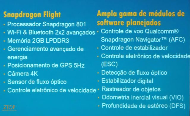 Qualcomm_drone_Snapdragon_flight_board_specs