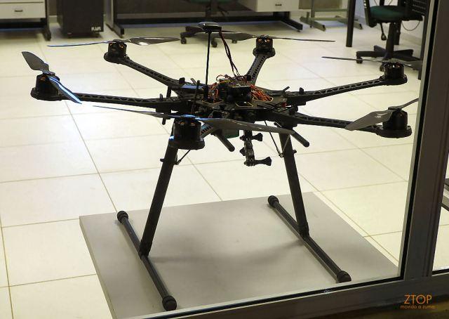 Qualcomm_embrapa_drone_big2