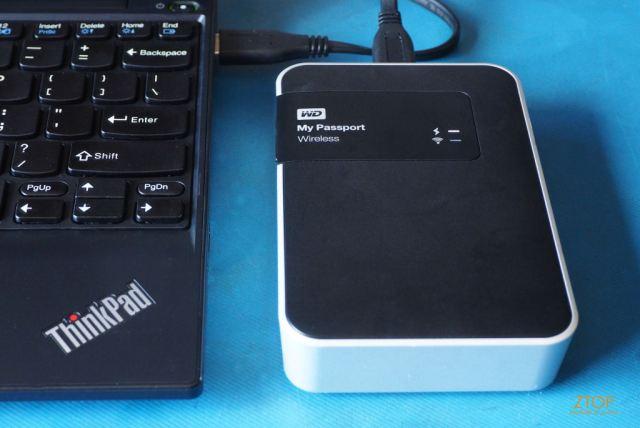 WD_MyPassport_Wireless_USB_disk