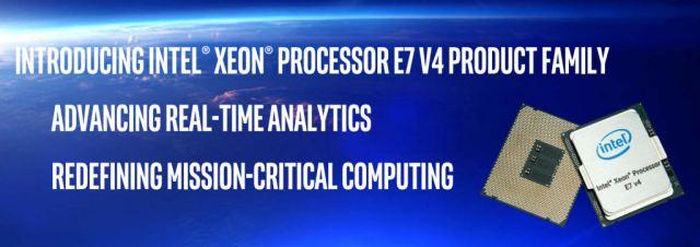 Xeon_E7_anuncio
