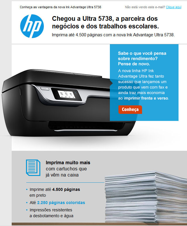 HP_5738_email