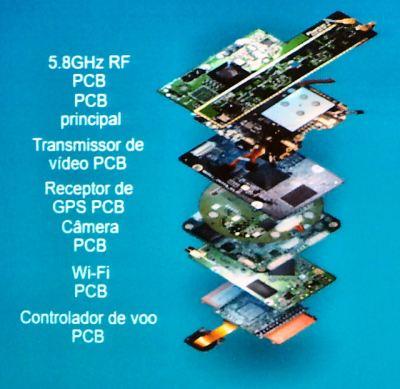 Qualcomm_drone_Snapdragon_flight_components