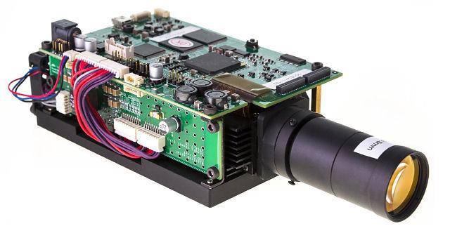 Autodesk_Ember_DLP_DMD_projector