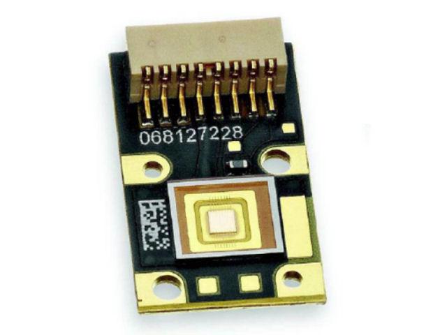 Autodesk_Ember_power_LED