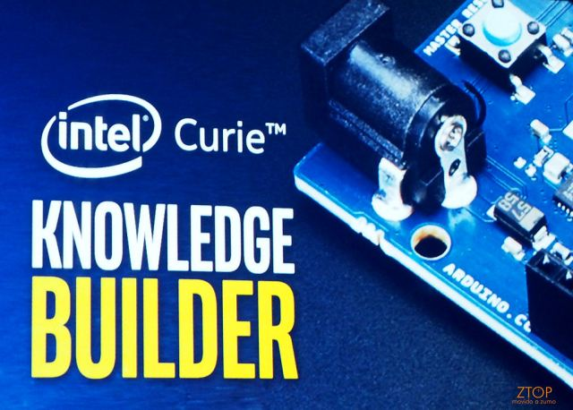 IDF16_BK_keynonte_Curie_knoledge_builder