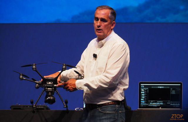 IDF16_BK_keynonte_drone_board_3