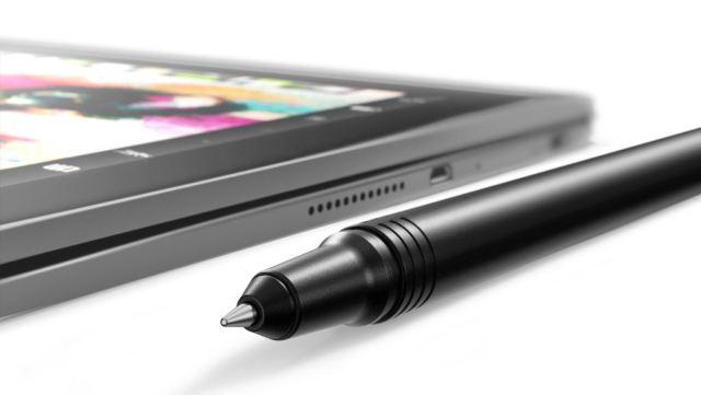 YOGA_BOOK_tablet_stylus