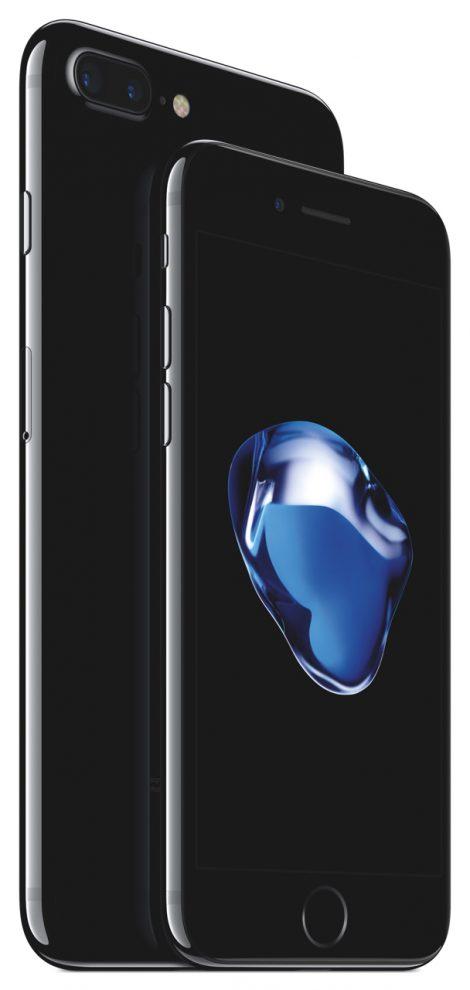 apple iphone 7 - 2