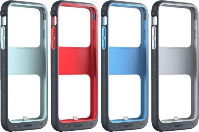 ixpand_memory_case_colors