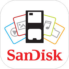 ixpand_app_icon