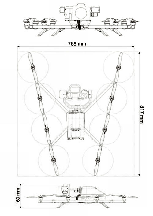 if8_intel-falcon-8_plus_diagram