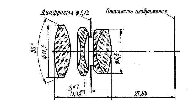 industar-69-diagram