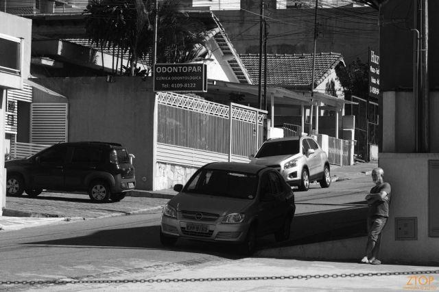 industar-69-street_photo_1