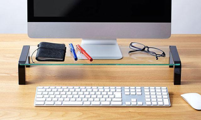 kingjim-deskboard