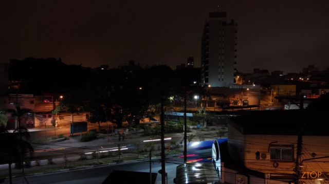 moto_hassel_teste_foto_noite