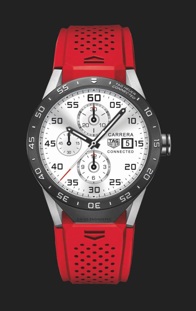 th-connected-watch-red-dial-on