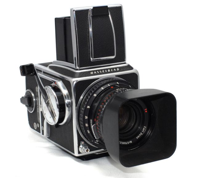 camera_500cm